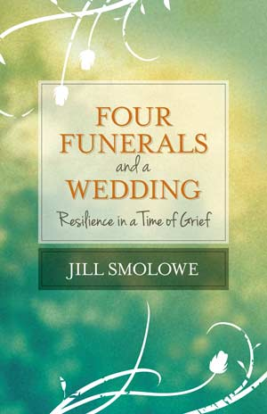 Four_Funerals_cover